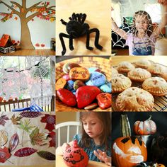 A Pay-What-You-Can Sale on my Autumn Crafts eBook (Last day!!)