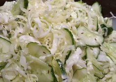 Cabbage, Vegetables, Cooking, Cook Books, Recipes, Food, Hungarian Recipes, Kitchen, Recipies