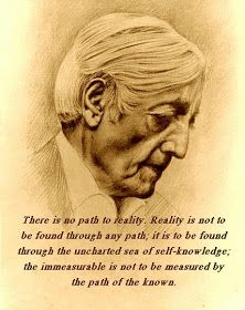 is to be found through the uncharted sea of self-knowledge ~ Jiddu Krishnamurti Spiritual Awakening, Spiritual Quotes, Wisdom Quotes, Life Quotes, Soul Quotes, J Krishnamurti Quotes, Jiddu Krishnamurti, Kahlil Gibran, Carl Jung