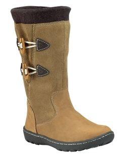Spruce Meadow Waterproof Tall Boot Just $95.00 At Timberland http://www.couponcutoff.com/store/timberland/