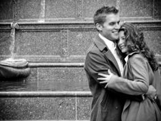 5 Tips to Get the Most from Your Engagement Photos » Casey Fatchett Photography