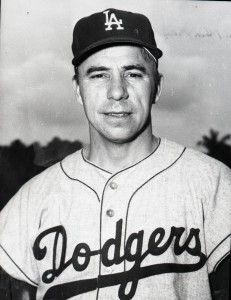 Pee Wee Reese One of Da Bums at Life On The Stoop- Refused to support the color barrier in Baseball. Openly embraced Jackie Robinson in one of Baseballs greatest legacies .