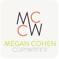 Megan Cohen- Circus Grad September 2011