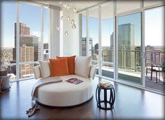 SPIRE | Downtown Denver Real Estate, Denver Condos, Denver High Rise Condos
