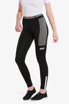 Activewear Collection - Workout Clothes for Women Preppy Outfits, Outfits For Teens, Winter Outfits, Cute Outfits, Batman Outfits, Summer School Outfits, Sports Leggings, Casual Fall, Active Wear