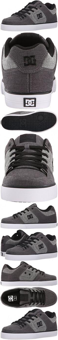 mizuno womens volleyball shoes size 8 x 2 inch jack xlr