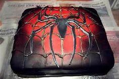 spiderman birthday party ideas - Bing Bilder