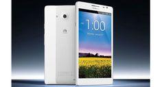Kiphone Golden i5s EX. Este teléfono así a simple vista seria un clon mas del iPhone 5S de los que se venden por diferentes tiendas. Pero hay un par de dentelles importantes que lo hacen diferente de los demás, primero  es mas potente gracias al nuevo procesador que lleva el  MT6582 a 1.3 GHz Quad-Core, una mejor pantalla de 4.0″ pulgadas qHD IPS que ahora es de 960*540 y por ultimo y no ...Leer Más »