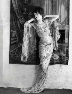 June Collyer (August 19, 1906 – March 16, 1968) was an American film actress of the 1920's and 1930's.