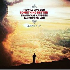 I trust everything that Allah has given to me was the best for me and what was taken wasn't good for me . I love your choices Allah ❤ There is nothing is better than Allah chooses my destiny 💓. Islamic Qoutes, Islamic Messages, Islamic Inspirational Quotes, Muslim Quotes, Religious Quotes, Islamic Teachings, Allah Islam, Islam Quran, Islam Muslim