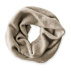 Wool Tweed Cowl ($49) ❤ liked on Polyvore featuring accessories, scarves, cowl scarves, wool shawl, wool scarves, woolen scarves and woolen shawl