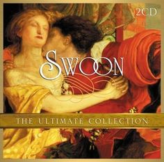 Swoon is one of the most remarkable musical phenomena of our time.