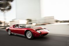 Displaying 1 total results for classic Lamborghini Miura Vehicles for Sale. Lamborghini Miura, Car Pictures, Sport Cars, Mopar, Exotic Cars, Cars And Motorcycles, Luxury Cars, Cool Cars, Dream Cars