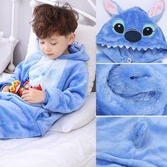 c2dd92688 16 Best kids animal onesies images