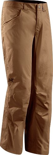 Arc' teryx Renegade Pant Men's Lightweight $99.00