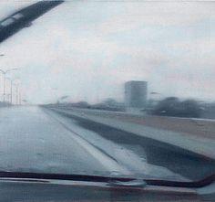 Reproducties of afbeeldingen of het echte werk ( :-) ) van deze Antwerpse kunstenaar: Bert De Beul