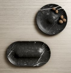 Trend Report from Paris: The Top 5 Big Trends from Maison & Objet   Apartment Therapy