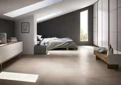 No 1316 Elegant floor tile range Ceramica Tile, Chicano, Oversized Mirror, Tile Floor, Tiles, Flooring, Bedroom, Elegant, House