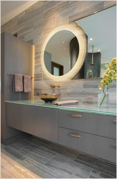 bathroom mirrors dallas corian design construction section ceiling search 11126