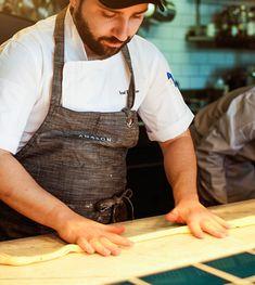 Official Site of Anason Restaurant Barangaroo Sydney Australia Turkish Restaurant, Restaurant Bar, Seafood Dishes, Sydney Australia, Vegetarian