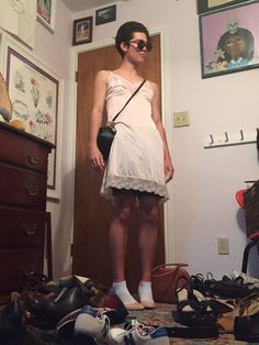 daily pictures to feed the children ! Pretty People, Beautiful People, Guys In Skirts, Conan Gray Aesthetic, Foto Fashion, Foto Art, Celebs, Celebrities, Streetwear