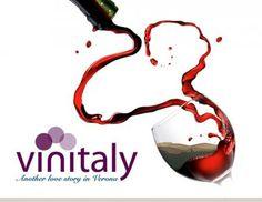 www.labellaverona.com VINITALY 2015 Another love story in Verona