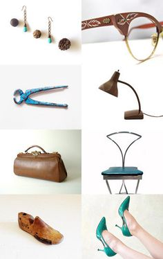 #grateful such beautiful items on @Etsy #inspired #inspiration #etsyfinds --Pinned with TreasuryPin.com