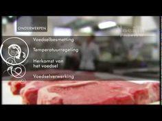 Voedsel Veiligheid - http://haccpregels.com/voedsel-veiligheid/