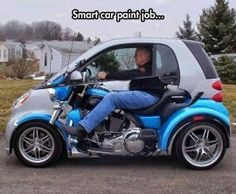 Die 9 Besten Bilder Von Smart We Are D Smart Car Smart Fortwo