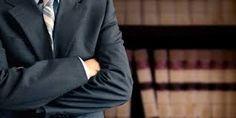 Documents need for EEA Family Permit application – http://eeavisa.com/blog.html  #FamilyPermit