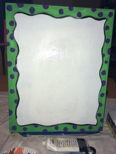 Easy canvas painting for beginners step by step. Learn how to paint a pumpkin topiary painting on canvas! Paint this and more fall canvas paintings! Pumpkin Canvas Painting, Pumpkin Topiary, Step By Step Painting, Learn To Paint, Fall Halloween, Halloween Decorations, Home Decor, Decoration Home, Learn How To Paint