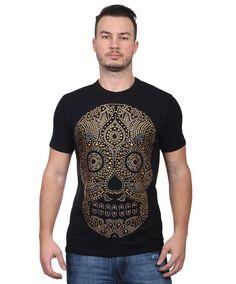 CPOCAG II - T-Shirt Men - ¡Ay Güey! USA