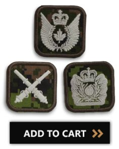 Home - CPGear Military Patches Army Surplus, Notebook Covers, Custom Embroidery, Tactical Gear, Badges, Patches, Pouch, Military, Laptop Sleeves