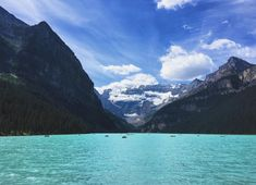 20 Insane Travel Locations In Canada You Need To Explore If You're Young, Broke, And Restless Screen Shot, Road Trips, Toronto, Canada, Explore, Mountains, Nature, Travel, Naturaleza