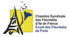 La chambre Syndicale des Fleuristes d'Ile de France installée à Rungis
