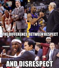 RT @NBAMemes: The difference. - http://nbafunnymeme.com/nba-funny-memes/rt-nbamemes-the-difference