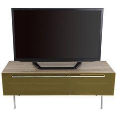Buy Fennel John Lewis Scandi TV Stand Doors from our TV Stands range at John Lewis & Partners. Doors Online, Classic Tv, John Lewis, Steel, Lamps, Stuff To Buy, Lightbulbs, Light Fixtures, Lights