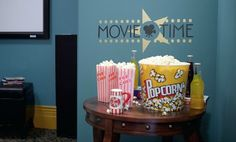 Movie Time  http://mt.uppercaseliving.net  www.facebook.com/iheartuppercaseliving