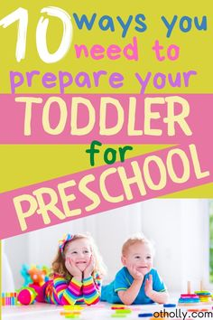 Occupational Therapy Activities, Toddler Learning Activities, Parenting Toddlers, Toddler Preschool, Parenting Hacks, Strong Willed Child, Pediatric Ot, Mindful Parenting, Toddler Development