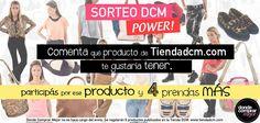 Entra al facebook de Donde Comrpar Mejor y GANA!