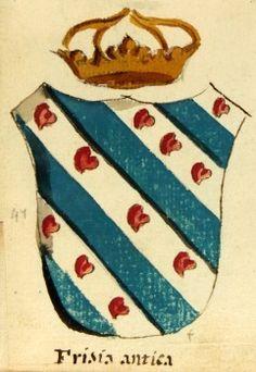 I-MO-BEU - Frisia · Friesland