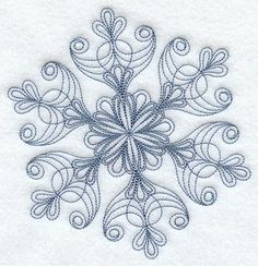 Machine Embroidery Designs at Embroidery Library! - Color Change - X5788