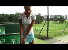 ▶ Kendra Vallone Presents: Ben Hogan's Five Lessons: - YouTube
