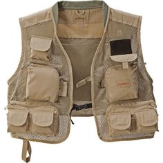 Redington Clark Fork Vest at Cabela's Fly Fishing Gear, Fishing Guide, Best Fishing, Fishing Lures, Clark Kids, Walleye Fishing, Fishing Supplies, Fishing Accessories, Outdoor Gear