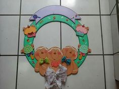 Cartoon Picture, Cartoon Pics, Pintura Country, Foam Crafts, Tole Painting, Happy New Year, Cookies, Halloween, Christmas
