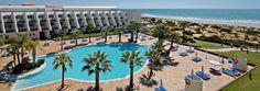Book online IBEROSTAR Royal Andalus with IBEROSTAR Hotels & Resorts