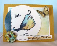 CraZy Birds #3