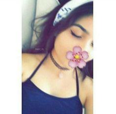 Cute Tumblr Pictures, Girly Pictures, Fake Girls, Girls Dp, Love Photos, Girl Photos, Tumblr Face, 480x800 Wallpaper, Emoji