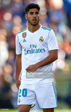 Asensio Best Football Team, Chelsea Football, Real Mardrid, Equipe Real Madrid, Real Madrid Players, James Rodriguez, Soccer Quotes, Football Wallpaper, Sports Memes