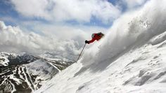 The Best Ski Resorts in the Rockies | Outside Online